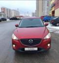 Mazda CX-5, 2016, хонда голд винг 1800 купить бу, Химки