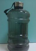 Бутылки спортивные 2.2 литра, Москва