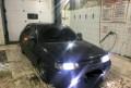 ВАЗ 2112, 2008, автомобиль бмв 7 серии, Щербинка