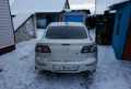 Mazda 3, 2007, опель астра h универсал 2008, Москва
