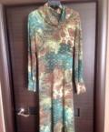 Классические штаны мужские купить, теплое платье zarina б/у в отличном состоянии, Березовка