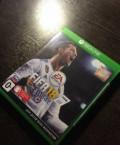 Fifa 18 для Xbox One, Казань