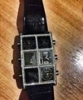 Часы Айс Линк IceLink watch, Ставрополь
