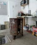Печь электрическая для сауны, Барнаул