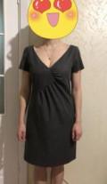 Офисное платье, купить платье через интернет магазин недорого наложенным платежом, Пермь