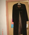 Пальто демисезонное бесплатно, женские плащи расклешенные, Дзержинский