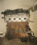 Заглушка буксировочного крюка форд фокус 3 хэтчбек, двигатель на Mitsubishi Lancer 9, 1.6 4G18, Санкт-Петербург
