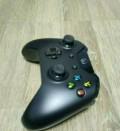 Геймпад Xbox one, Хасавюрт