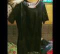 Чёрное вечерние платье, женские джинсы levi's classic rise curve straight, Сокол