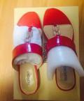 Босоножки RiaRosa, кроссовки для бега bona, Черноголовка