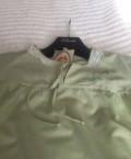 Ночная сорочка с вышивкой(Одинцово), женские свитера с горлом кроя, Белоомут