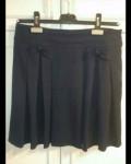 Школьная форма размер 44, красивые короткие платья купить, Сургут
