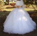 Платье свадебное, пуховики магазин лапландия, Подбельск