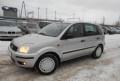 Ford Fusion, 2004, продажа volkswagen golf plus 1.9 tdi, Данилов