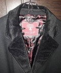 Ведущие мировые бренды одежды, пальто, Ставрополь