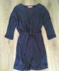 Одежда магазин остин мужская пальто, платье incity, Оренбург