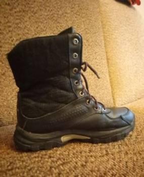 Кроссовки мужские adidas porsche design p5000 оригинал, кожаная зимняя обувь мужская размер 41