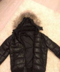 Штаны с резинкой внизу мужские wildberries, зимняя куртка Zara кожа, Урмары