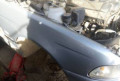 На BMW E39 крыло переднее правое, вентилятор печки рено меган 2 купить, Брянск