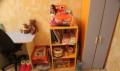 Детский шкаф, комод и стол, Дорогобуж