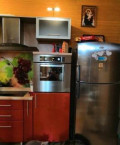 Продается кухонный гарнитур, Нягань