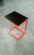 Кофейный столик, Оргтруд