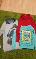 Женская одежда оптом из гуанчжоу, женская одежда пакетом, Никольск