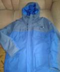 Куртка Адидас, деловые брючные костюмы больших размеров для женщин, Уйское