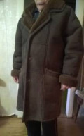 Дубленка мужская, футболка цска реплика, Ижевск