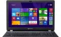 Acer Packard Bell EasyNote TG71BM-C2VW, Налобиха