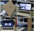 Отличный ноутбук Asus 4 гб+500гб / рассрочка, Барнаул