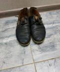 Ботинки кожаные, кожаные кроссовки адидас подошва пенка, Пенза