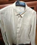 Рубашка холщовая Collins, горнолыжные костюмы для мужчин, Кут