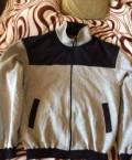Рубашка на заказ мтм, куртка мужская, Петровск