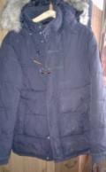 Футболки камуфляж на заказ недорого качественно магазин, продам зимнюю куртку, Валуйки