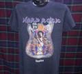 Горнолыжный костюм женский для прогулок, футболка Hard Rock Cafe Venice Stuffland, Новый Оскол