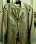 Бренды одежды плюс сайз, костюм мужской, Тюмень