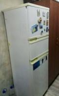 Холодильник, Смышляевка