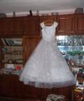 Платье, магазин одежды бузовой интернет магазин, Задонск