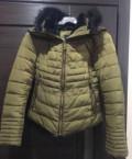 Куртка Zara, трикотажная пижама женская купить, Мурманск