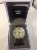 Часы Timex T2N725, Чехов