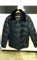 Куртка зимняя мужская (наполнитель Пух. ), рубашки роблокс пнг, Клетская