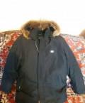 Куртка на зиму, майка женская adidas aa7434, Данков