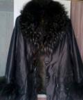 Куртка, свадебные платья для полных невест платья из шифона, Ельня