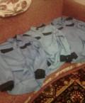 Рубашки охранника, женский деловой костюм для лета, Пиндуши