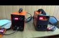 Сварочный аппарат neon вд-221 (220 А), Смоленск