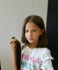 Продам волосы, Горячеводский