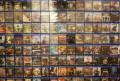 Игры Sony playstation 3.4, xbox 360 продажа, обмен, Нижний Новгород