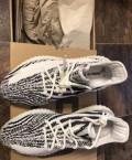 Adidas yeezy 350, clarks ботинки rain hi gtx, Южноуральск