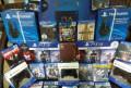 Все для PlayStation 4, Маслянино